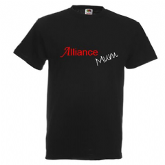 Alliance Supporter T-Shirt